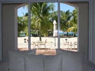 BeachApartment Cadaques Caribe - Bayahibe vacation rentals
