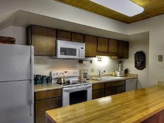 Incline In Comfort ~ RA3630 - Incline Village vacation rentals