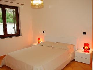 Charming 1 bedroom Acciaroli House with A/C - Acciaroli vacation rentals