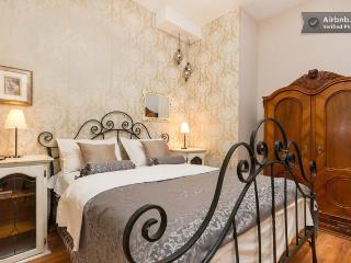 maggie garden apartment - Central Dalmatia Islands vacation rentals