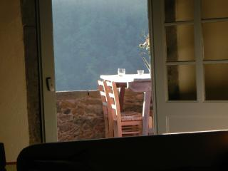 Wonderful House with Internet Access and Central Heating - Tereglio vacation rentals