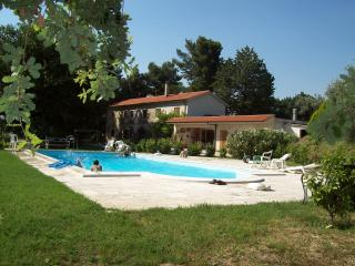 Wonderful 1 bedroom Apartment in Fara in Sabina - Fara in Sabina vacation rentals
