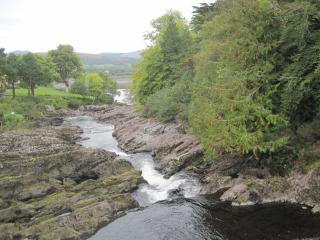 Millfield House - Kenmare vacation rentals