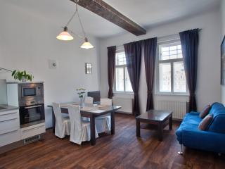 LUXURY STAY IN THE HEART OF PRAGUE - Prague vacation rentals