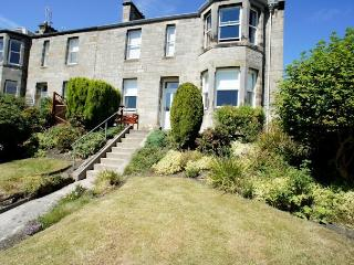 Kinnessbank - Saint Andrews vacation rentals