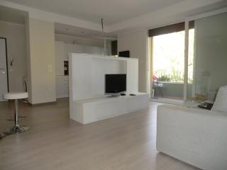 Casa Fasciani - Fano vacation rentals