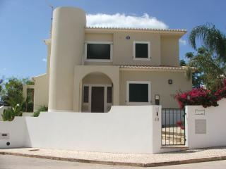 Casa Sarah & Casa Maurice adjacent detached Villas - Lagos vacation rentals