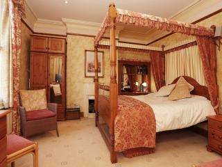 Wonderful 1 bedroom House in York - York vacation rentals