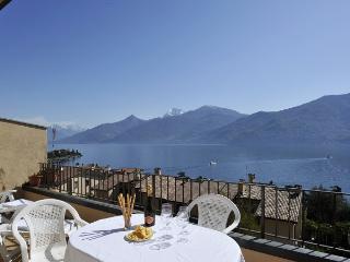 Balcone di Noa e Stella - Menaggio vacation rentals