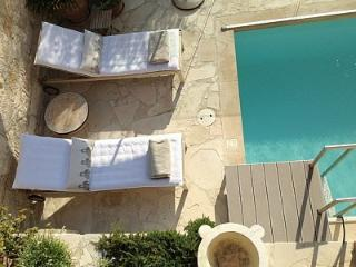 1 bedroom House with Internet Access in Vouni - Vouni vacation rentals