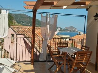 Casa Della Pergola - Cefalu vacation rentals