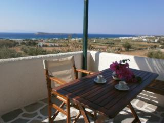 Résidence Velanies - Houses maison de type B1 - Golden Beach vacation rentals