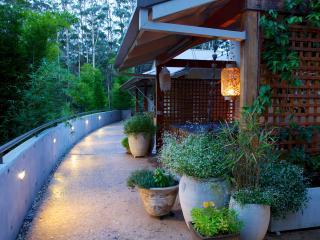 Jagundami Guest Retreat - Nambucca Heads vacation rentals