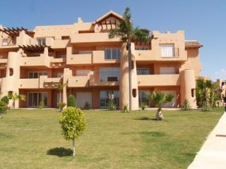 Mar Menor Golf Apartment - Murcia vacation rentals