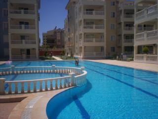 Royal Marina Complex - Didim vacation rentals