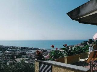 Stunning panorama - il Mulinaccio - Castiglione Della Pescaia vacation rentals