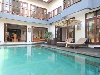 Villa BarBar - Canggu vacation rentals
