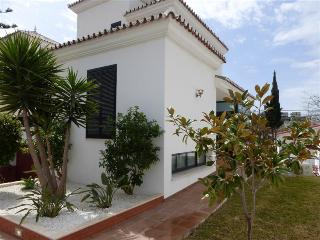 Casa Blanca (VFT/MA/00744) - Benalmadena vacation rentals