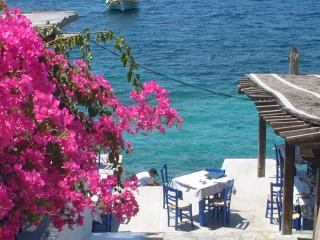 3 bedroom Cottage with A/C in Stoupa - Stoupa vacation rentals