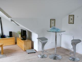 1 bedroom Apartment with Internet Access in Grundau - Grundau vacation rentals