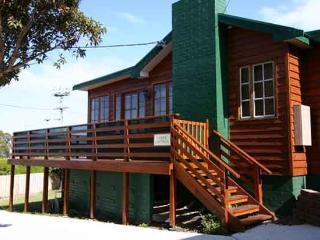 Vacation Rental in Hobart