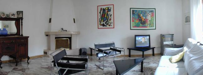 Beautiful 2 bedroom Villa in Pordenone - Pordenone vacation rentals