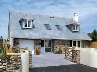 Perfect 4 bedroom Vacation Rental in Crantock - Crantock vacation rentals