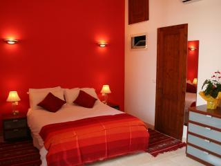 Jonan Apartment - Cutrofiano vacation rentals