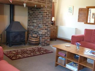 Lovely Farmhouse Barn with Internet Access and Dishwasher - Exeter vacation rentals