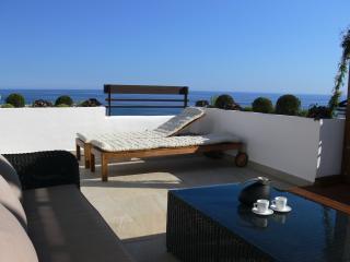 The Penthouse - La Herradura vacation rentals
