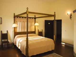 16 bedroom Bed and Breakfast with Internet Access in Greve in Chianti - Greve in Chianti vacation rentals