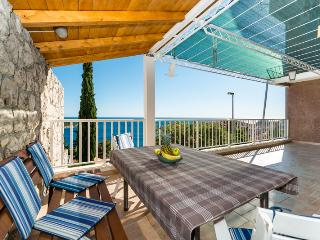 Old City view, Dudo apartment - Dubrovnik vacation rentals