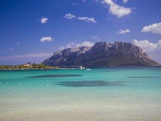 villa al mare in Sardegna  a 250 mt dal mare - Olbia vacation rentals