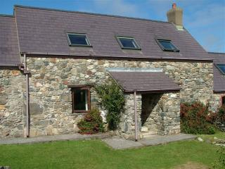 Y Bwthyn (The Cottage) - Fishguard vacation rentals