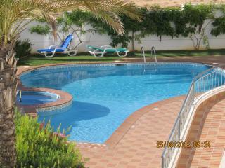 Casa - Lagos vacation rentals