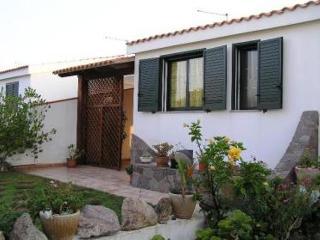 Calasetta Spiaggia Grande - Calasetta vacation rentals