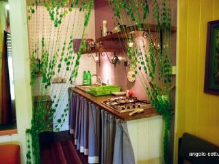 1 bedroom Condo with Internet Access in Castelbuono - Castelbuono vacation rentals