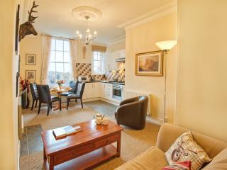 107 Royal Mile - Edinburgh vacation rentals