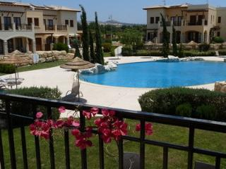 1 bedroom Apartment with Internet Access in Paphos - Paphos vacation rentals
