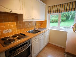 Lovely 1 bedroom Croyde Apartment with Internet Access - Croyde vacation rentals