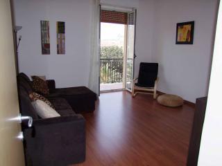 Tarragona - Alghero vacation rentals