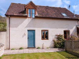3 bedroom House with Internet Access in Ibberton - Ibberton vacation rentals