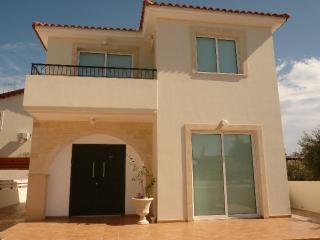 Villa Margarita - Protaras vacation rentals