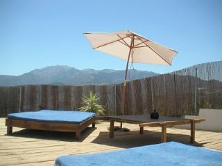 Nice 4 bedroom Villa in Alozaina - Alozaina vacation rentals