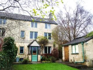 Perfect 2 bedroom Painswick Cottage with Internet Access - Painswick vacation rentals