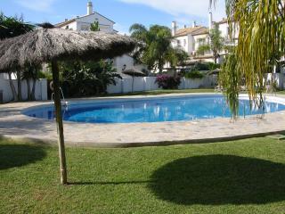 19A Claire - Estepona vacation rentals