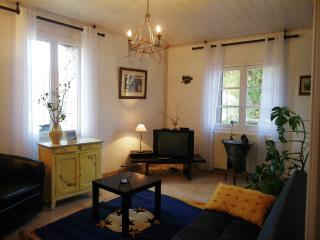 Nice 3 bedroom Gite in Moussoulens - Moussoulens vacation rentals