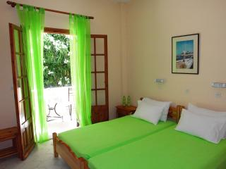 villa olive - Ipsos vacation rentals