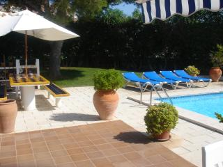 Nice 4 bedroom Villa in Sant Climent - Sant Climent vacation rentals