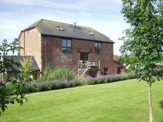 Higher House - Taunton vacation rentals